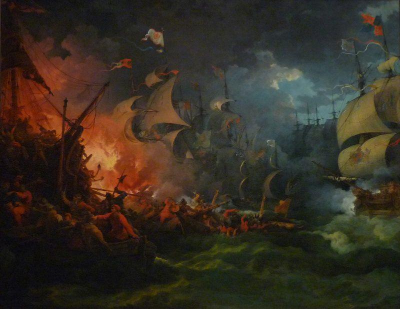 Agosto 1588 Il Mistero Dell Invincibile Armada Gennaro Cucciniello