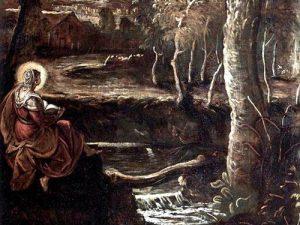 1779-tintoretto_maria_egiziaca_sgsrocco